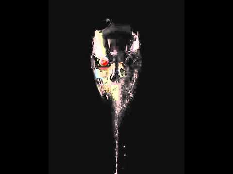 Terminator Genisys | Motion Poster 2015 | Arnold Schwarzenegger