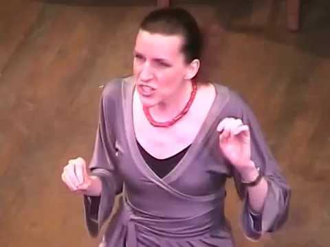 title of   Die vampire die Broadway 2008 Susan Blackwell