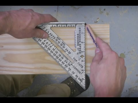 marking-angles-with-a-rafter-square
