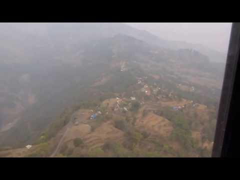 khandbari to sabhapokhari tour
