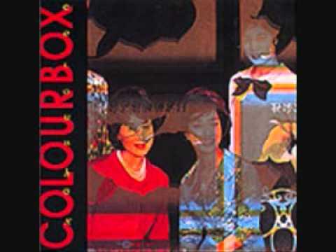 Colourbox-Sleepwalker + Just Give Em Whiskey.wmv