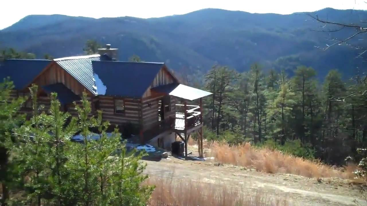 Luxury Real Estate And Luxury Homes In Leatherwood