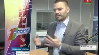 Белорусскому радио - 90