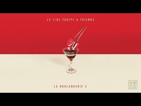 Superpoze - Perles De Tapioca (La Boulangerie 3)
