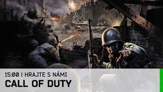 hrajte-s-nami-call-of-duty-2003