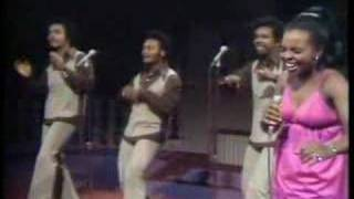 Gladys Knight and the Pips - I Dont Want To Do Wrong YouTube Videos