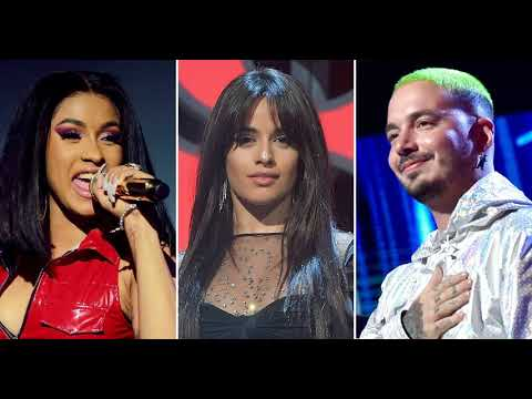 Latinos landed some big nominations, but 2019 Grammys don't reflect Latin music's boom Mp3