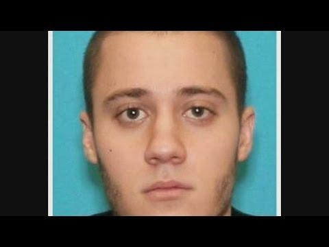 LAX shooting: LA airport suspect sent...