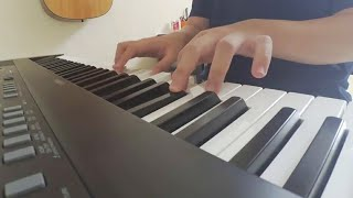 Video My Soul Surrenders, JPCC Worship (PIANO) download MP3, 3GP, MP4, WEBM, AVI, FLV Mei 2018