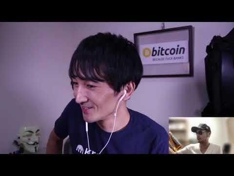 2021-09-06 iAm Hiro ライブ配信【テスト1】
