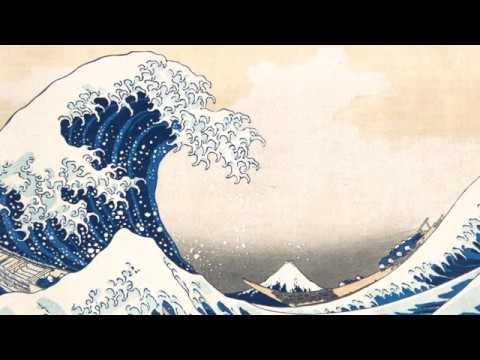 hokusai la grande onda di kanagawa 4 39 59 39 39 storia