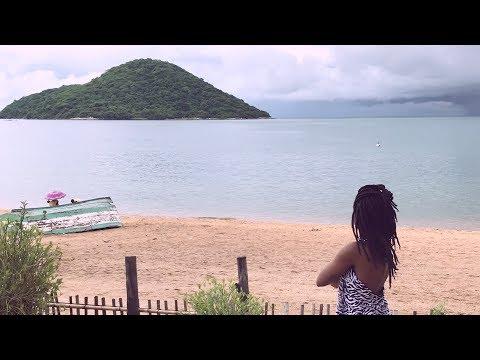 LAKE MALAWI TRAVEL VLOG | Whispery Wind