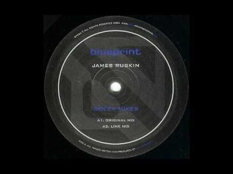 James Ruskin - [A1]  Solex Mp3