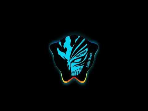 dj-girl-like-remix-terbaru-2019-(full-bass-2020)