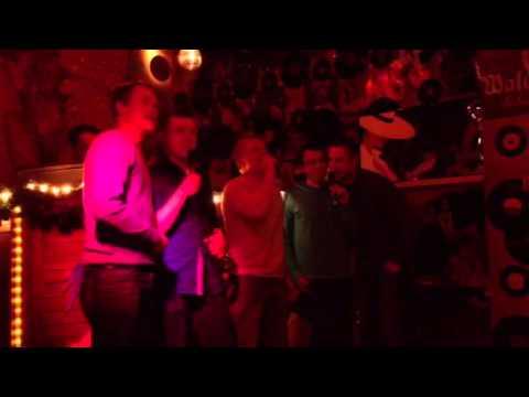 Karaoke Albany