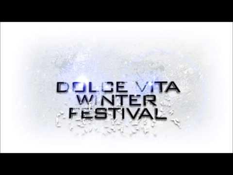 Dolce Vita Winter Festival @ Pony's bar Castelldefels
