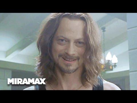 Reindeer Games | 'Human Dart Board' (HD) - Ben Affleck, Gary Sinise | MIRAMAX