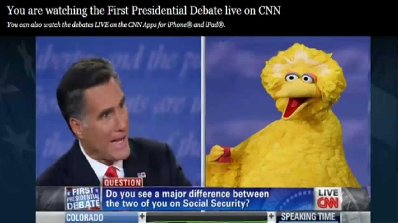 maxresdefault presidential debate memes youtube