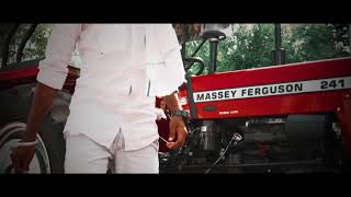 Bapu Tere Khwab | Lala Gill Gheu Mukesh Gill || New Haryanvi WhatsApp states Songs Haryanavi 2021 ||