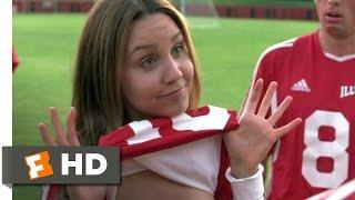 She's The Man 8/8 Movie Clip - I'm Viola 2006 Hd