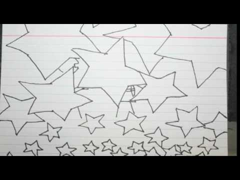 katy guest index card animation passion pit little secrets youtube