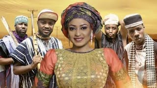 Download Video Dan kuka a birni Hausa Comedy Film 2018 part 1E - Adam A Zango | Falalu Dorayi | Ado Gwanja | Horo MP3 3GP MP4