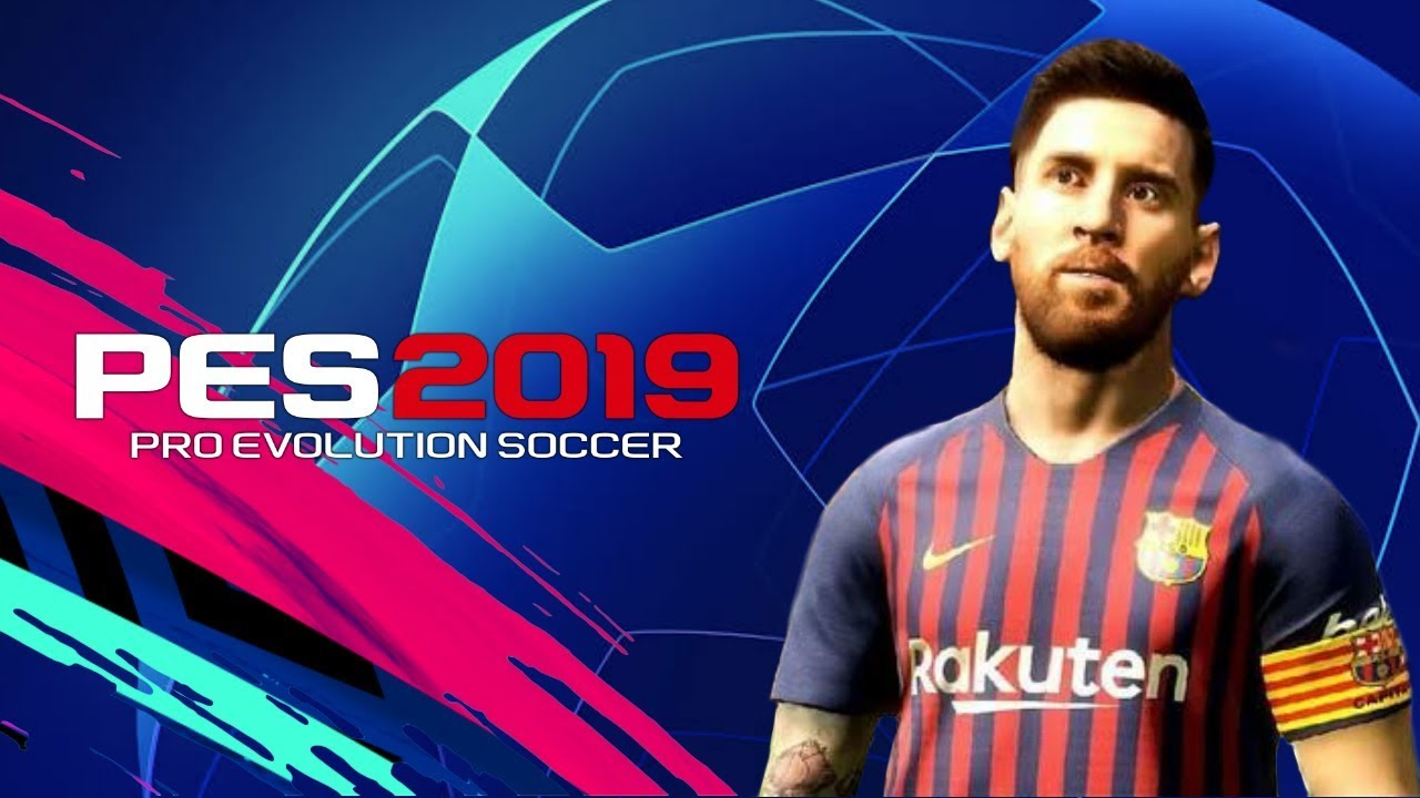 Pes2019hack Net Pes 2019 Lite Ps4 Hack - Hack Your Games