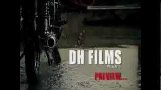 Chimbala   Oye Baila [Video Oficial HD 2012] BY DH FILM