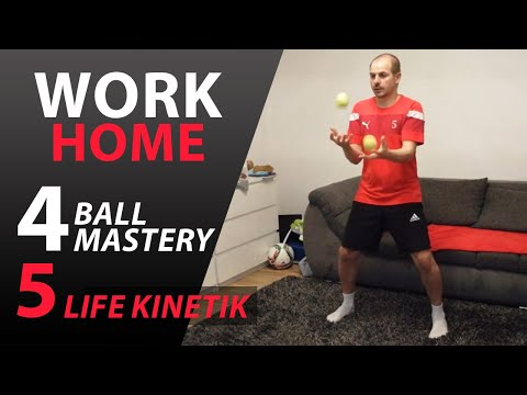 football-training-at-home-for-kids-|-ball-mastery-and-life-kinetik-#3
