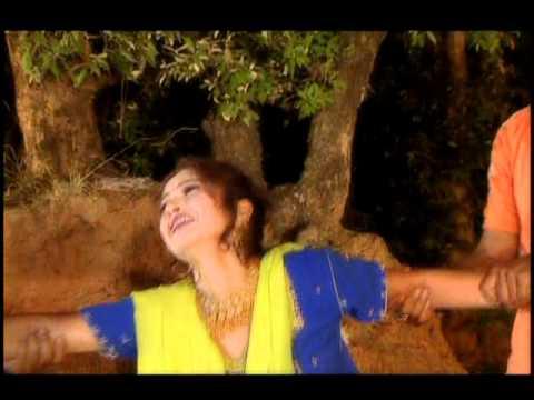 O Neelma- Sad [Full Song] Resham Di Dori