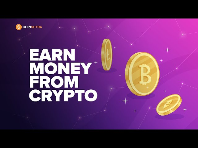 Fastest way to make money with bitcoin ethereum dividend 24th fastest way to make money with bitcoin ethereum dividend 24th nfmcp annual convention ccuart Images