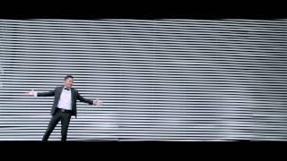 """Lagu Tema filem """"PILOT CAFE"""" - Untuk Cinta (Penyanyi: Hafiz Suip & Adira)"""