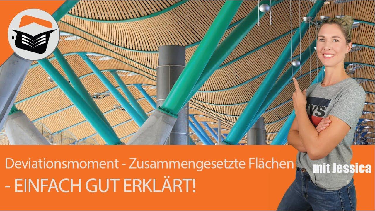 Ausgezeichnet Scoesche Kabelbaum Diagramm Bilder - Verdrahtungsideen ...