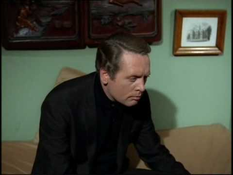 The Prisoner - Original Theme Tune By Ron Grainer