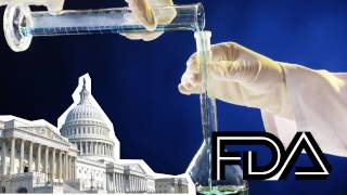 Generally Recognized As Safe? Food Additives Secrets | Video