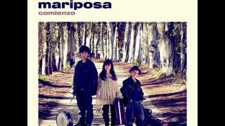 Efecto Mariposa- 12. Jóvenes Para Siempre (Comienzo)