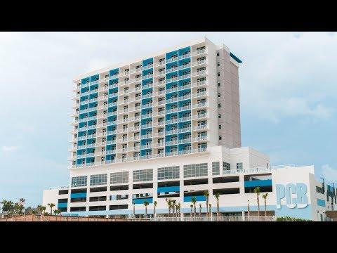 BEST HOTEL IN PANAMA CITY BEACH FLORIDA