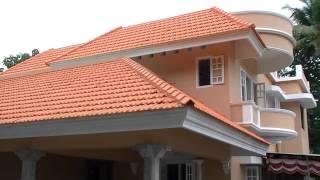 Housewarming - Koduppana Polackal, Devotional song,Daiva sneham varnichidan by K J Yesudas