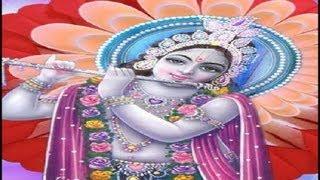 Tere Sewa Dil Mein Aaya Na Koi Banwari Lal Maharaj [Full Song] I Pyaro Radha Raman