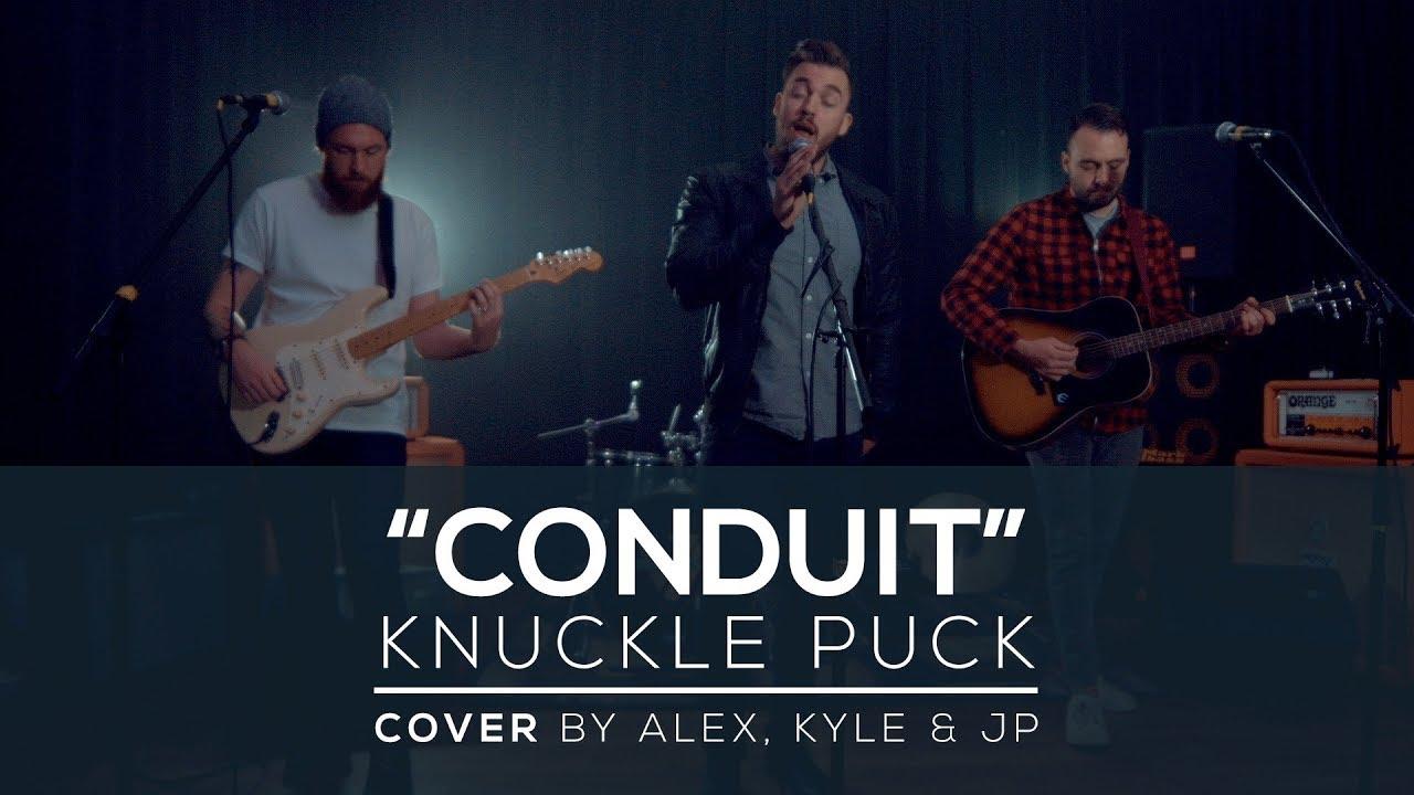 knuckle-puck-conduit-cover-by-alex-kyle-jp-alex-smith