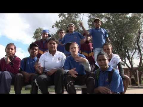 The Colli Crew - 'Close That Gap'