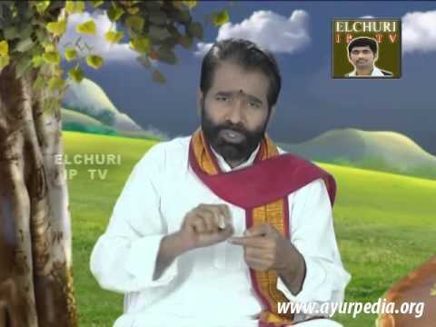 Ayurvedic Remedies For Dust Allergy – By Panditha Elchuri