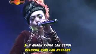 Deviana Safara - Turu Nang Dadane