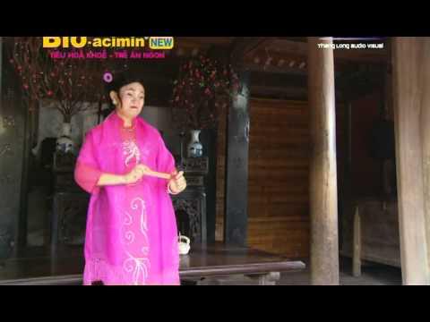 Xuan Hinh 2011   Ken Chong Phim4D Com 1 001