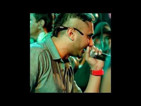 Yo Yo Honey Singh Hairstyle 2015  Yo Yo New Syle
