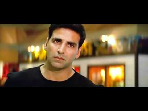Humko Deewana Kar Gaye Sad Version HKDKG HD 720p   YouTube