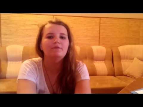Govorit ukraine online dating