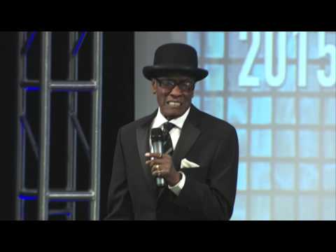 The Artists Music Guild Say's Goodbye to Music Legend Billy Paul