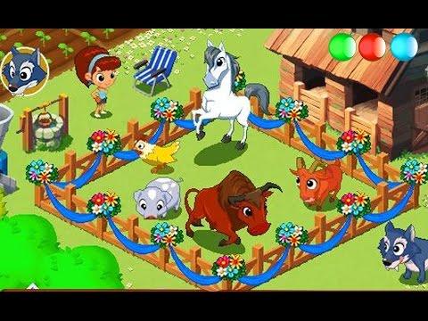 Farm Spiele Kostenlos