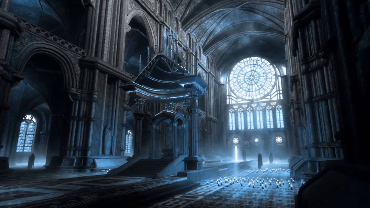 Église des Ténèbres Maxresdefault